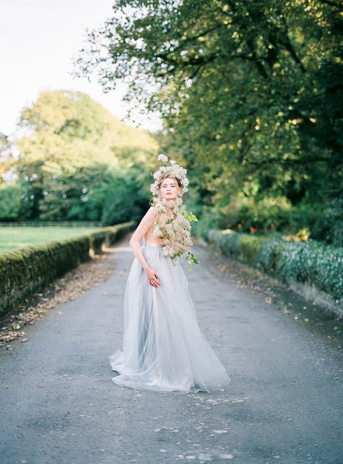 County Carlow Wedding Photographer