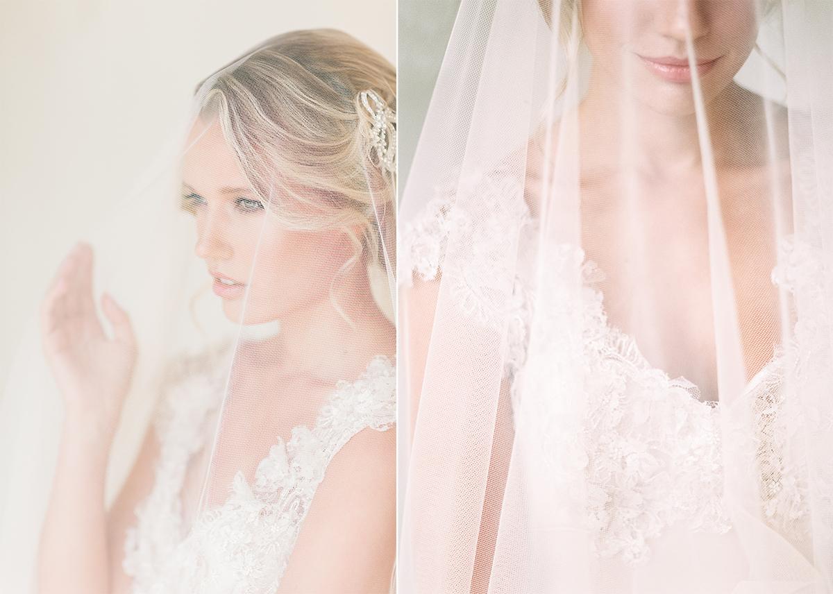 Film Wedding Photographer Scotland