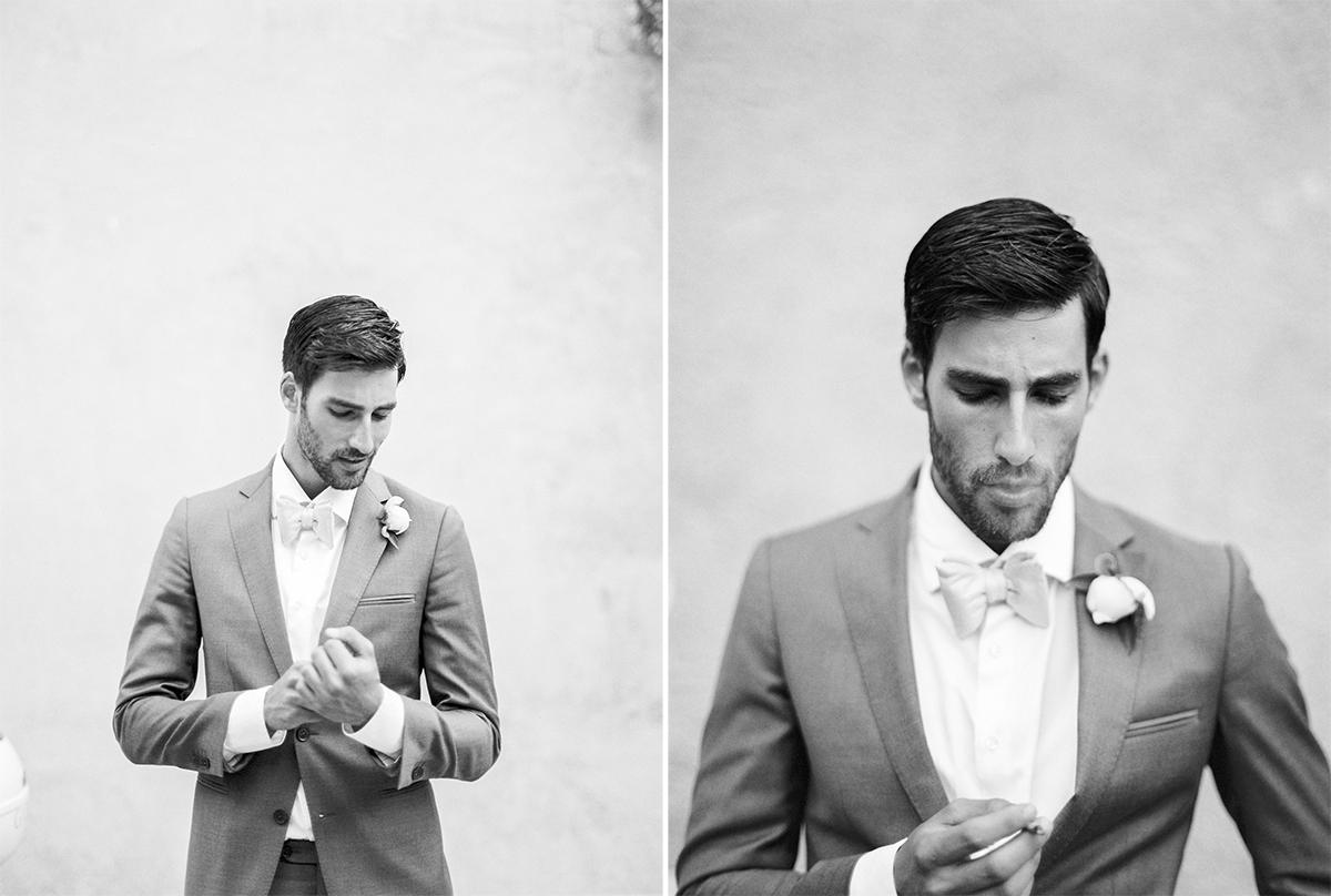 Saint Tropez Elopement Wedding Photographer (7)