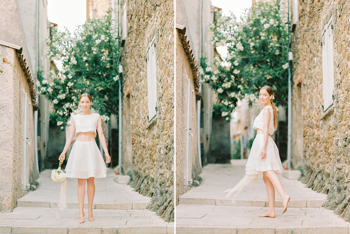 Saint-Tropez-Elopement-Wedding-Photographer-French-Riviera-1244