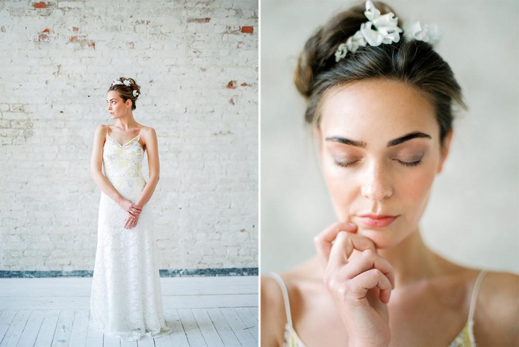 Kisui Bride Brautkleider