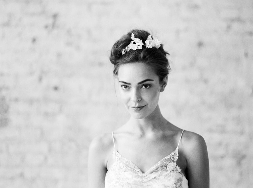 Film Wedding Photographer France