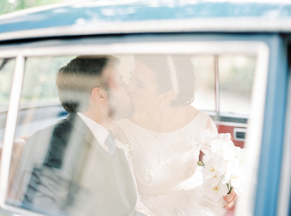 Fine Art Wedding Photographer Europe