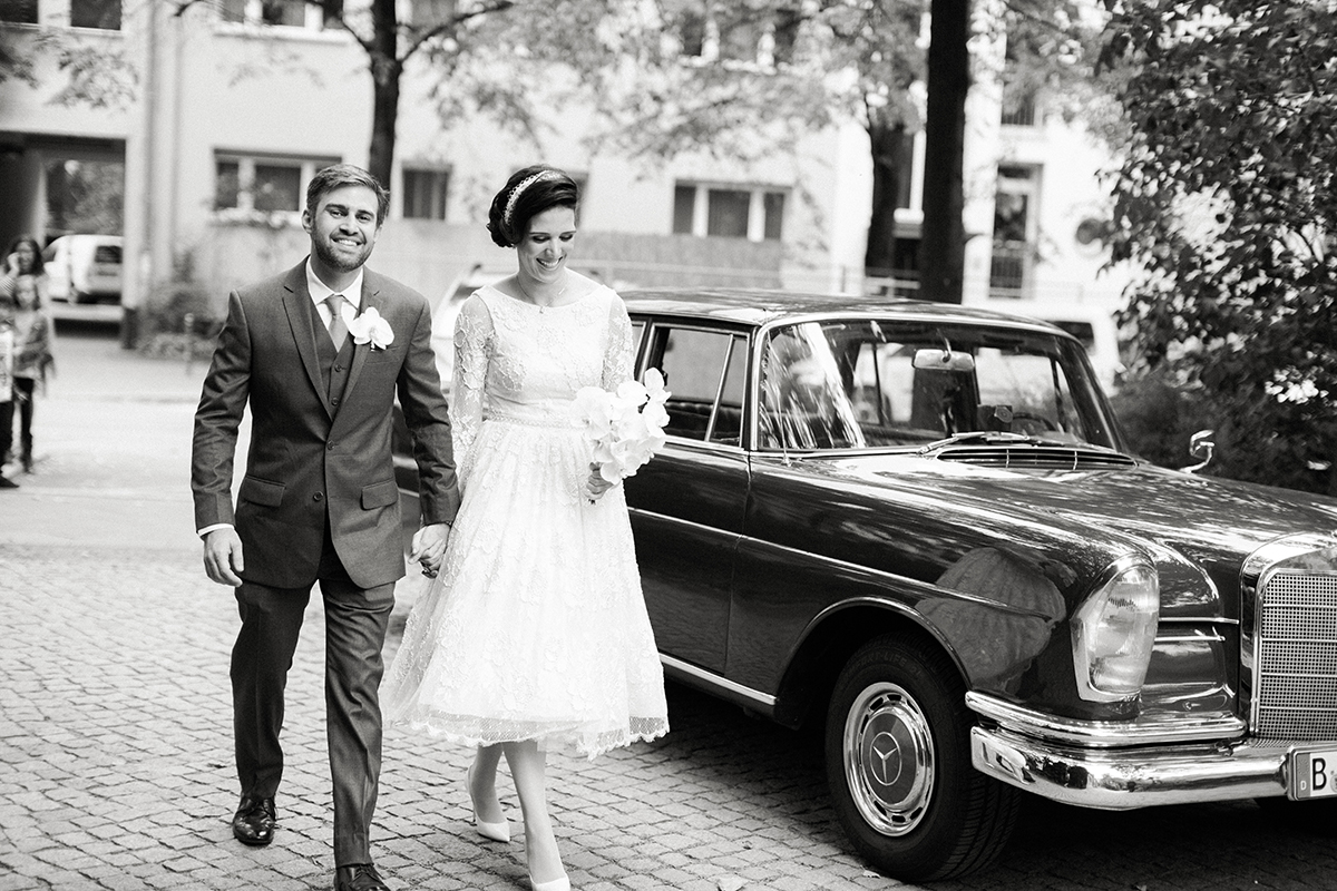 Fine Art Film Wedding Photographer Europe
