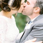 Film Wedding Photographer Europe