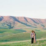 California Wedding Photographer San Luis Obispo