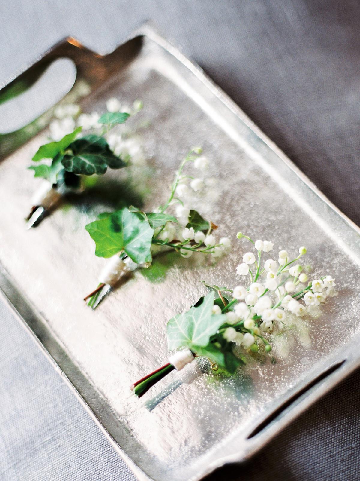 Landgut Stober Hochzeit | Fine Art Film Wedding Photography by Ashley Ludaescher (7)