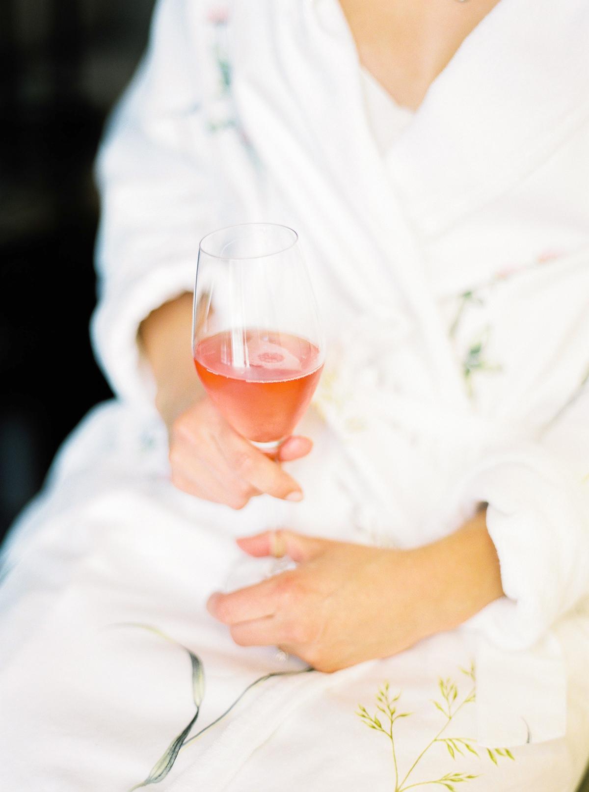 Landgut Stober Hochzeit | Fine Art Film Wedding Photography by Ashley Ludaescher (8)