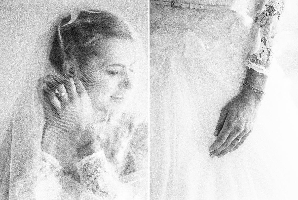 Landgut Stober Hochzeit | Fine Art Film Wedding Photography by Ashley Ludaescher (11)