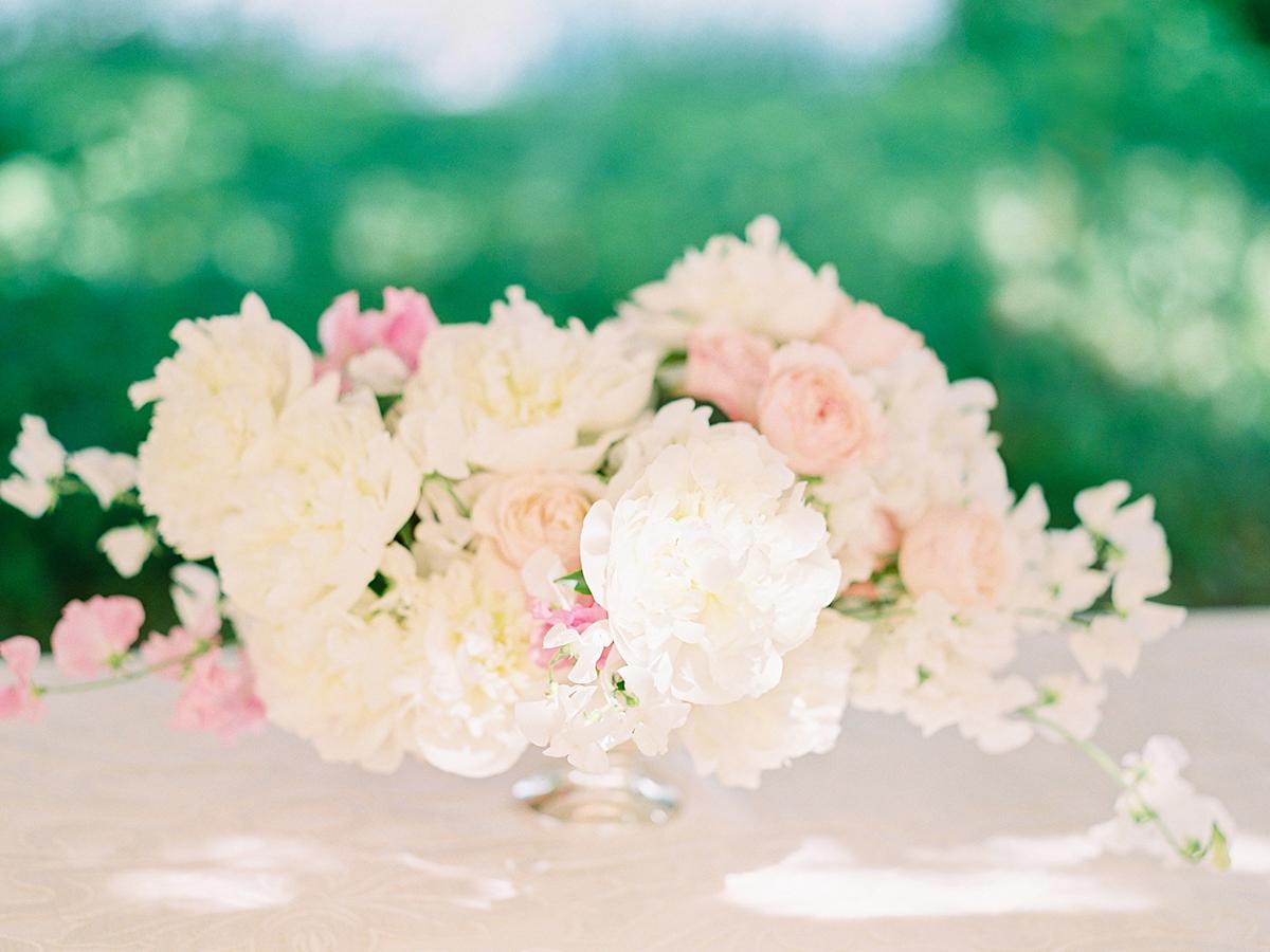 Landgut Stober Hochzeit | Fine Art Film Wedding Photography by Ashley Ludaescher (13)