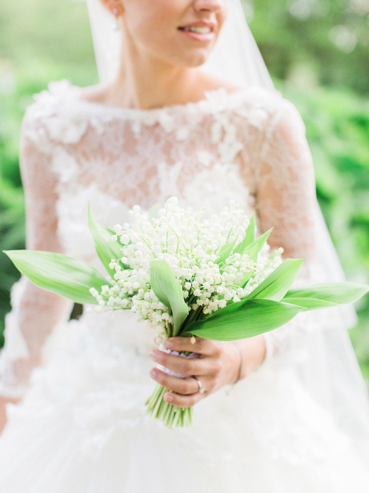 Landgut Stober Hochzeit | Fine Art Film Wedding Photography by Ashley Ludaescher (14)