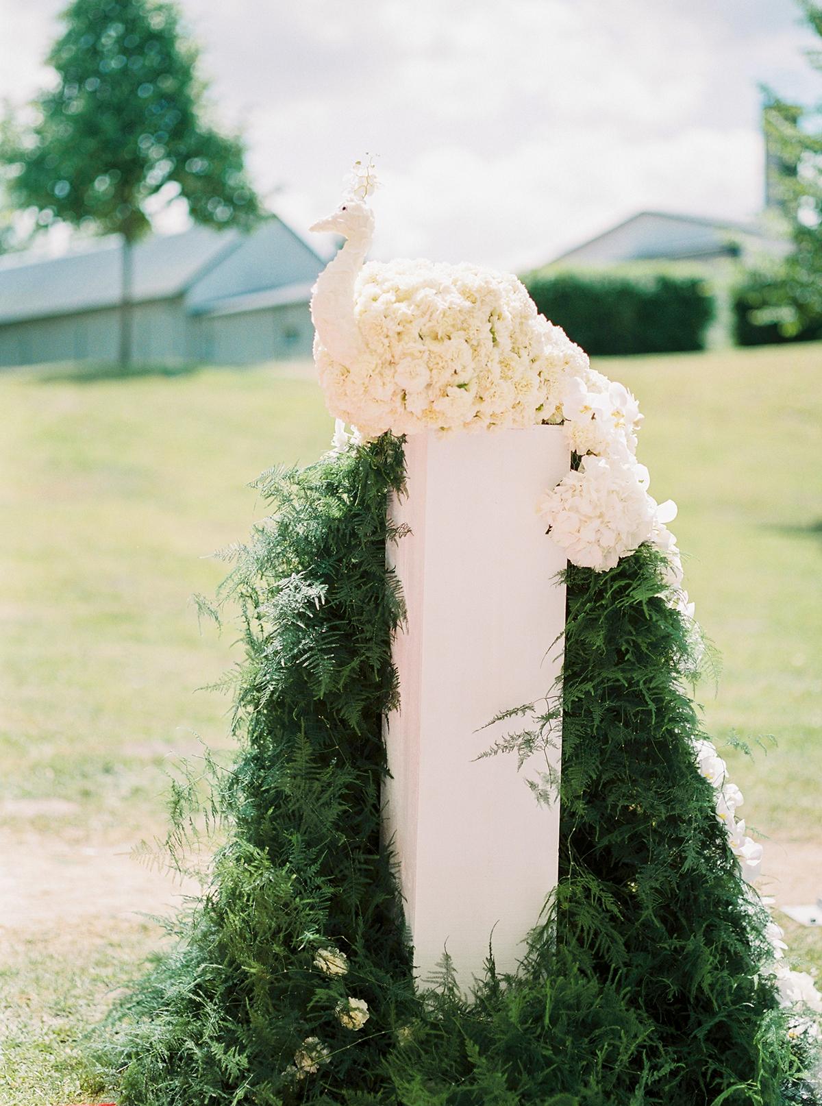 Landgut Stober Hochzeit | Fine Art Film Wedding Photography by Ashley Ludaescher (15)