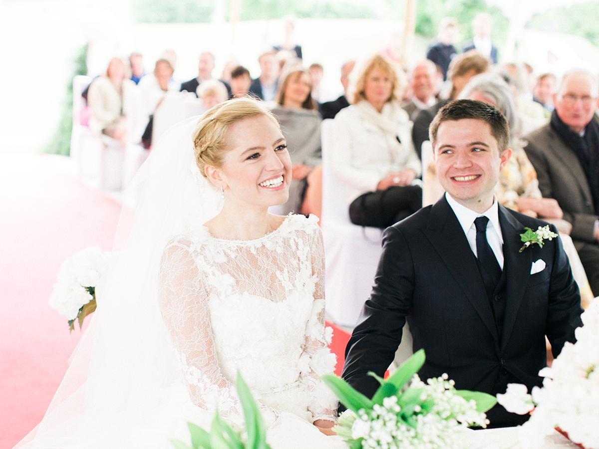 Landgut Stober Hochzeit | Fine Art Film Wedding Photography by Ashley Ludaescher (20)