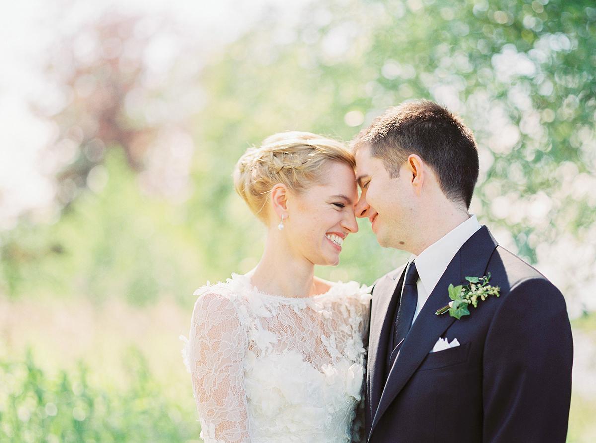 Landgut Stober Hochzeit | Fine Art Film Wedding Photography by Ashley Ludaescher (29)