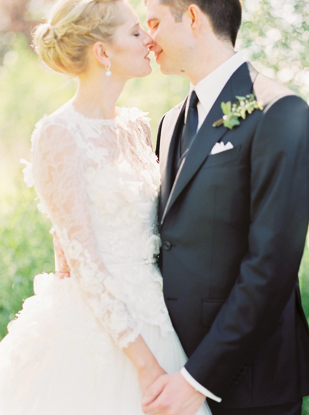 Landgut Stober Hochzeit | Fine Art Film Wedding Photography by Ashley Ludaescher (30)