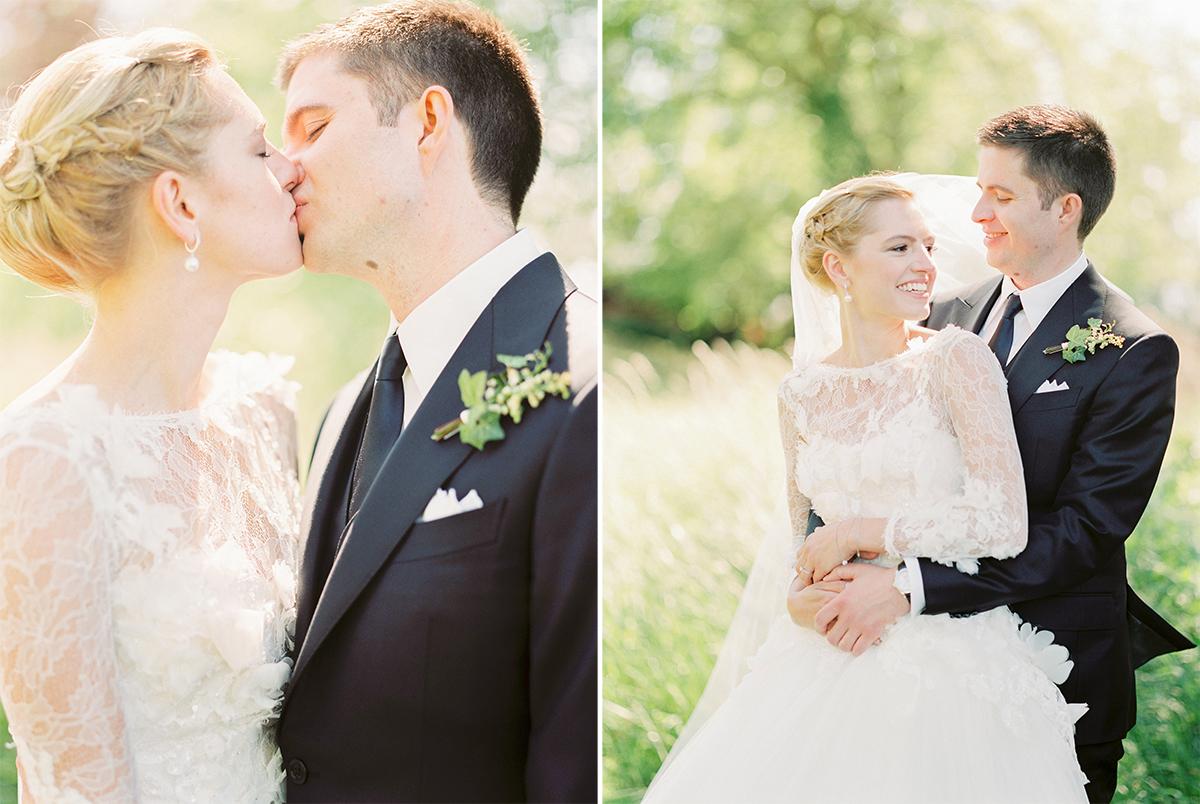 Landgut Stober Hochzeit   Fine Art Film Wedding Photography by Ashley Ludaescher