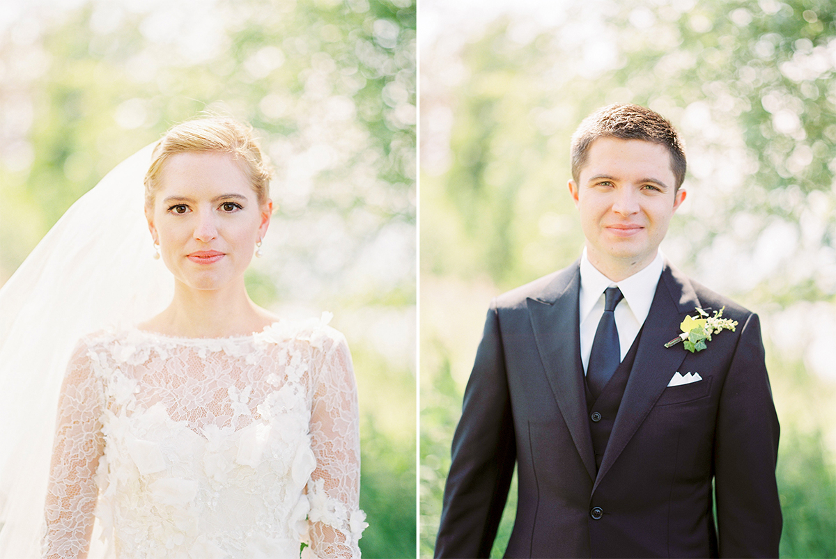 Landgut Stober Hochzeit | Fine Art Film Wedding Photography by Ashley Ludaescher (32)
