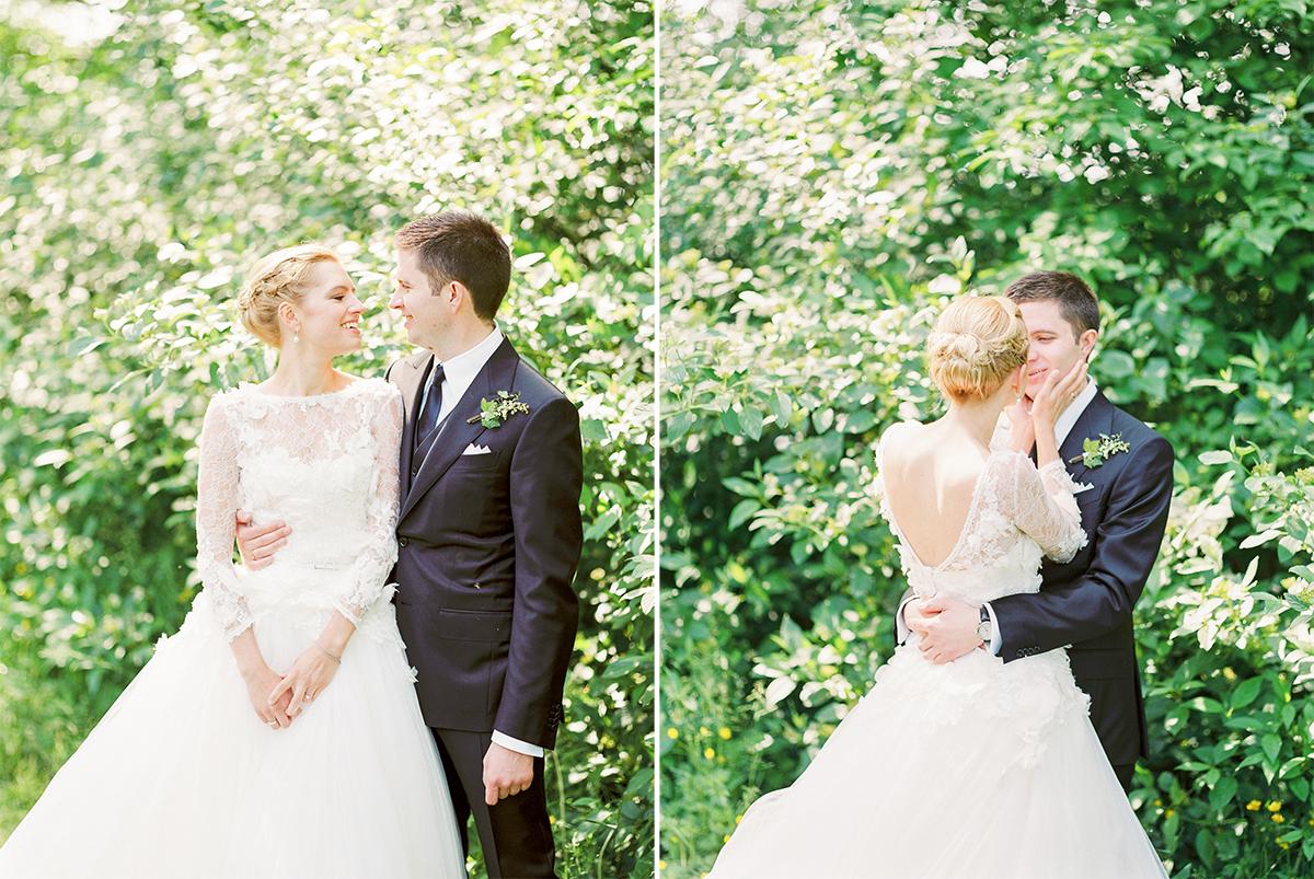 Landgut Stober Hochzeit | Fine Art Film Wedding Photography by Ashley Ludaescher (33)