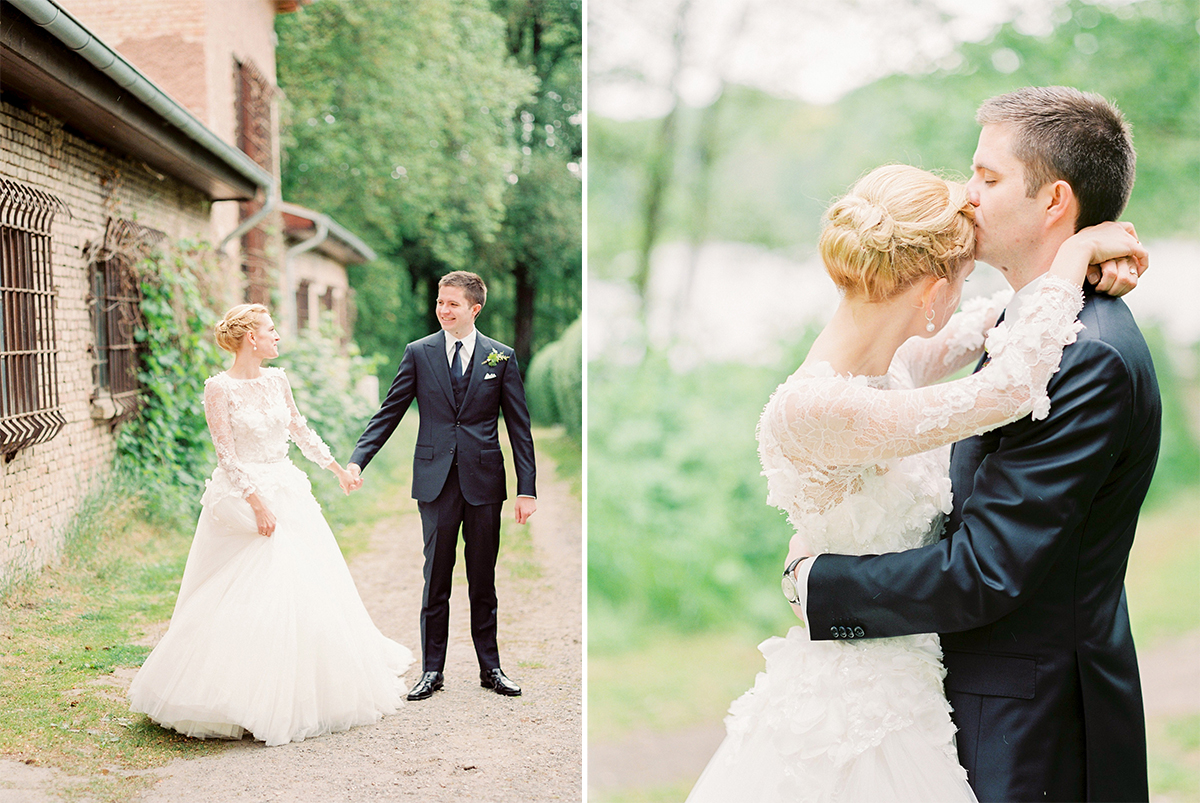 Landgut Stober Hochzeit | Fine Art Film Wedding Photography by Ashley Ludaescher (37)