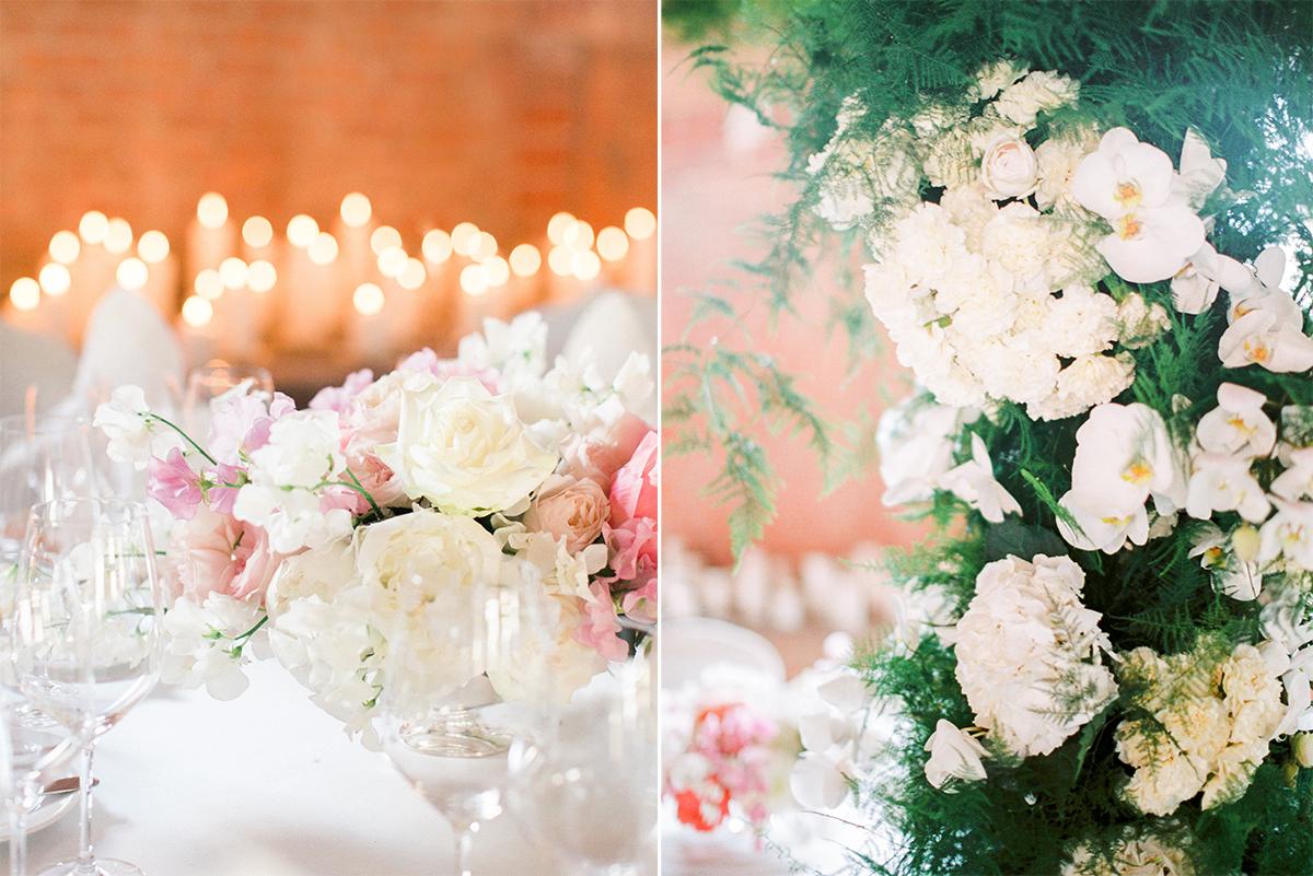 Landgut Stober Hochzeit | Fine Art Film Wedding Photography by Ashley Ludaescher (40)