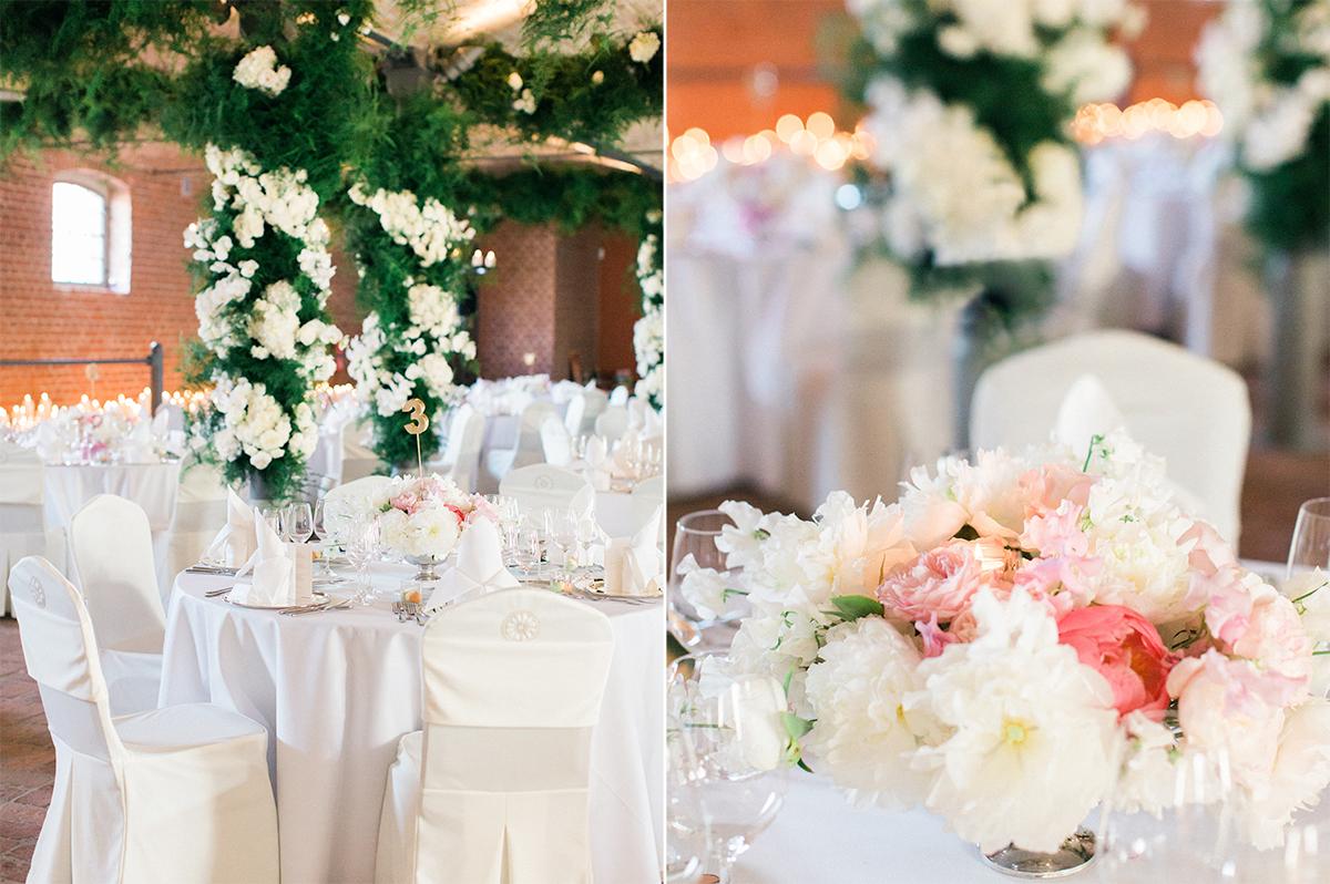 Landgut Stober Hochzeit | Fine Art Film Wedding Photography by Ashley Ludaescher (43)