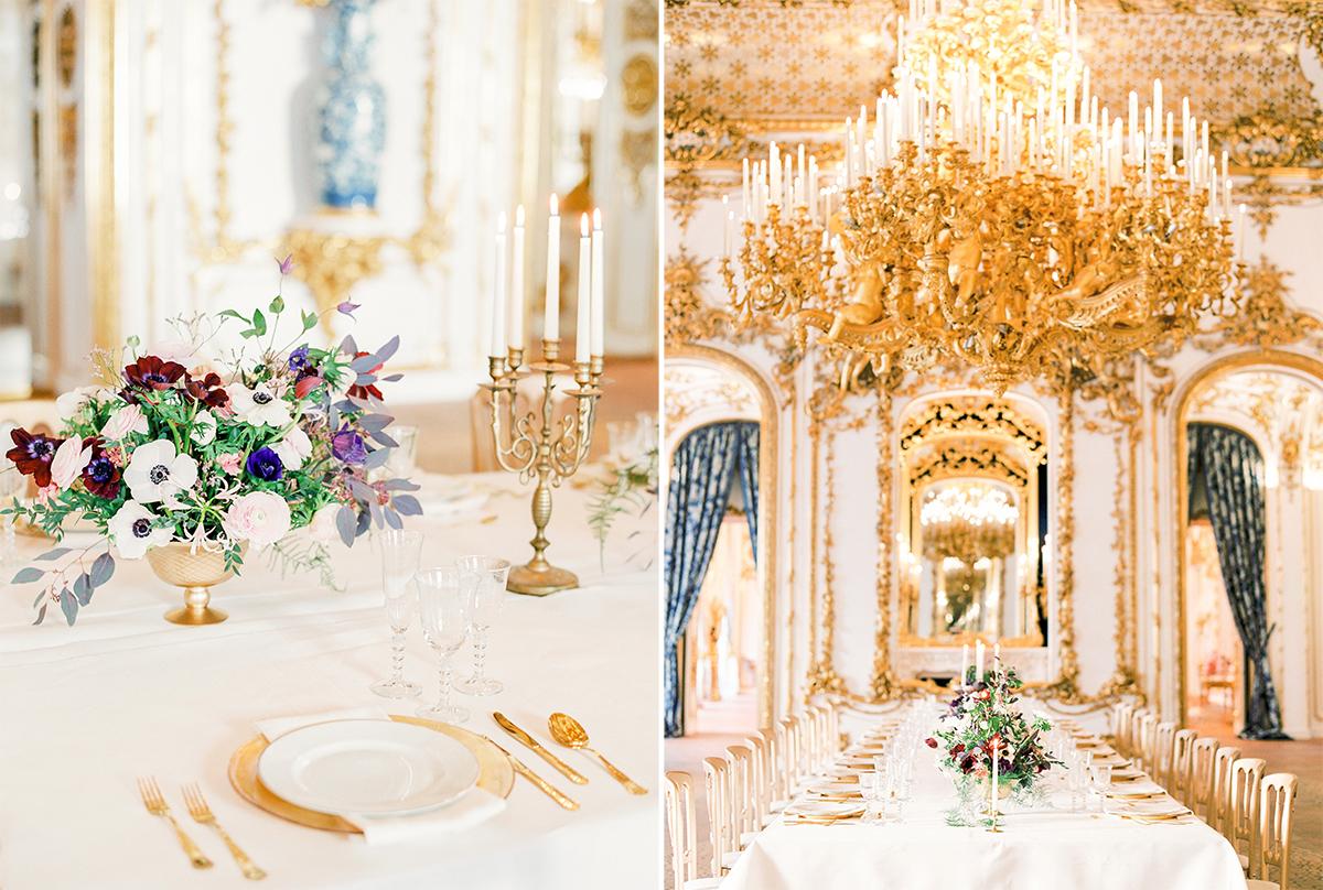 Hochzeitsfotograf Wien Palais Liechtenstein Hotel Imperial Vienna (19)
