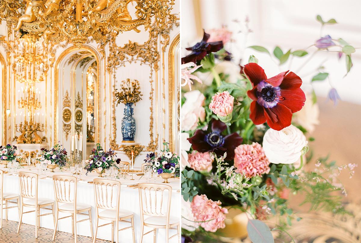 Hochzeitsfotograf Wien Palais Liechtenstein Hotel Imperial Vienna (18)