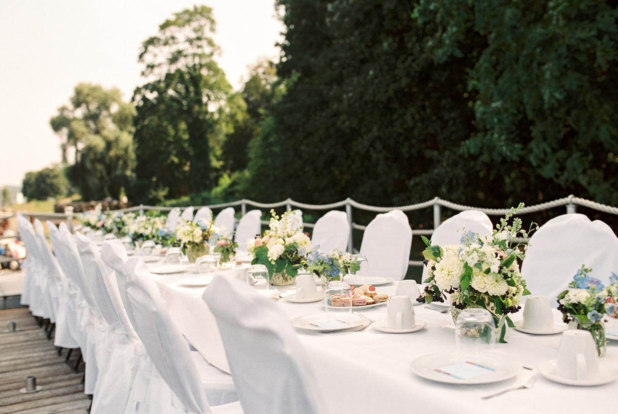 Belvedere on the Pfingstberg Potsdam Wedding (19)