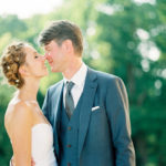 Belvedere on the Pfingstberg Potsdam Wedding (11)