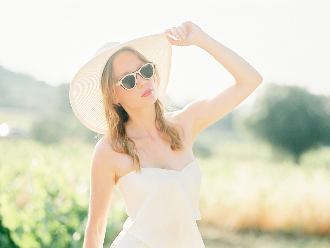 French Riviera Wedding Photographer (17)