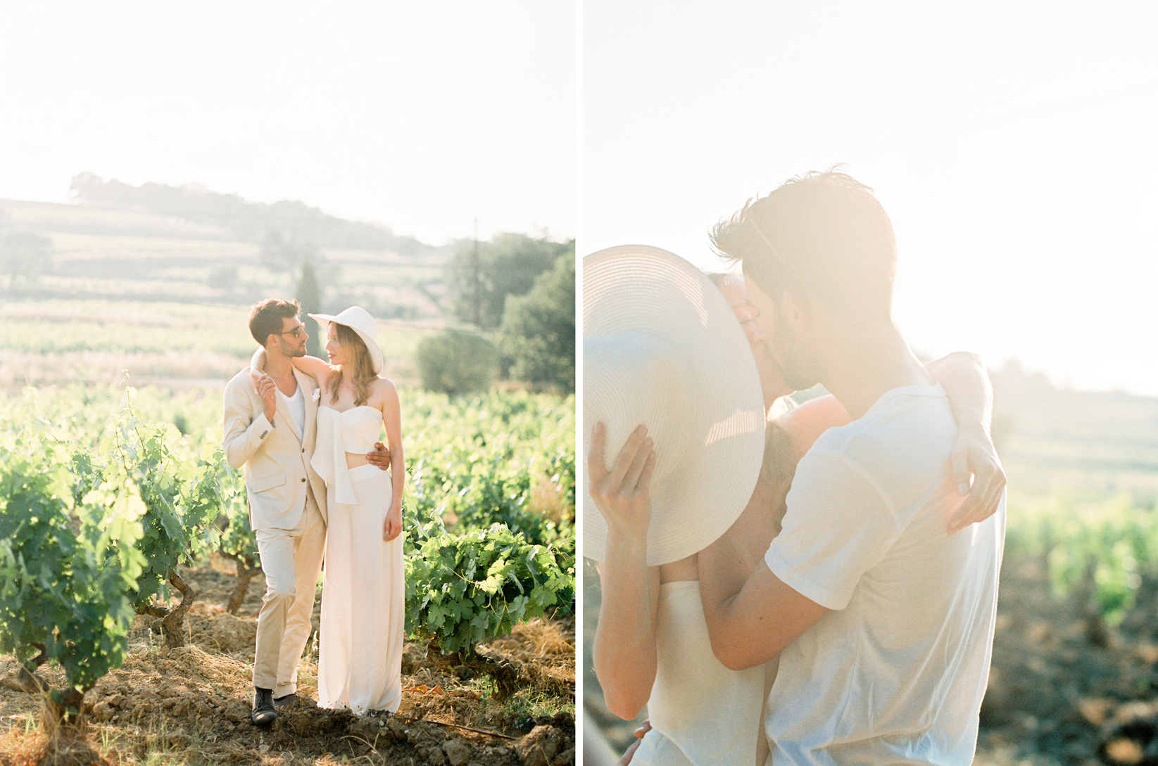 French Riviera Wedding Photographer (13)