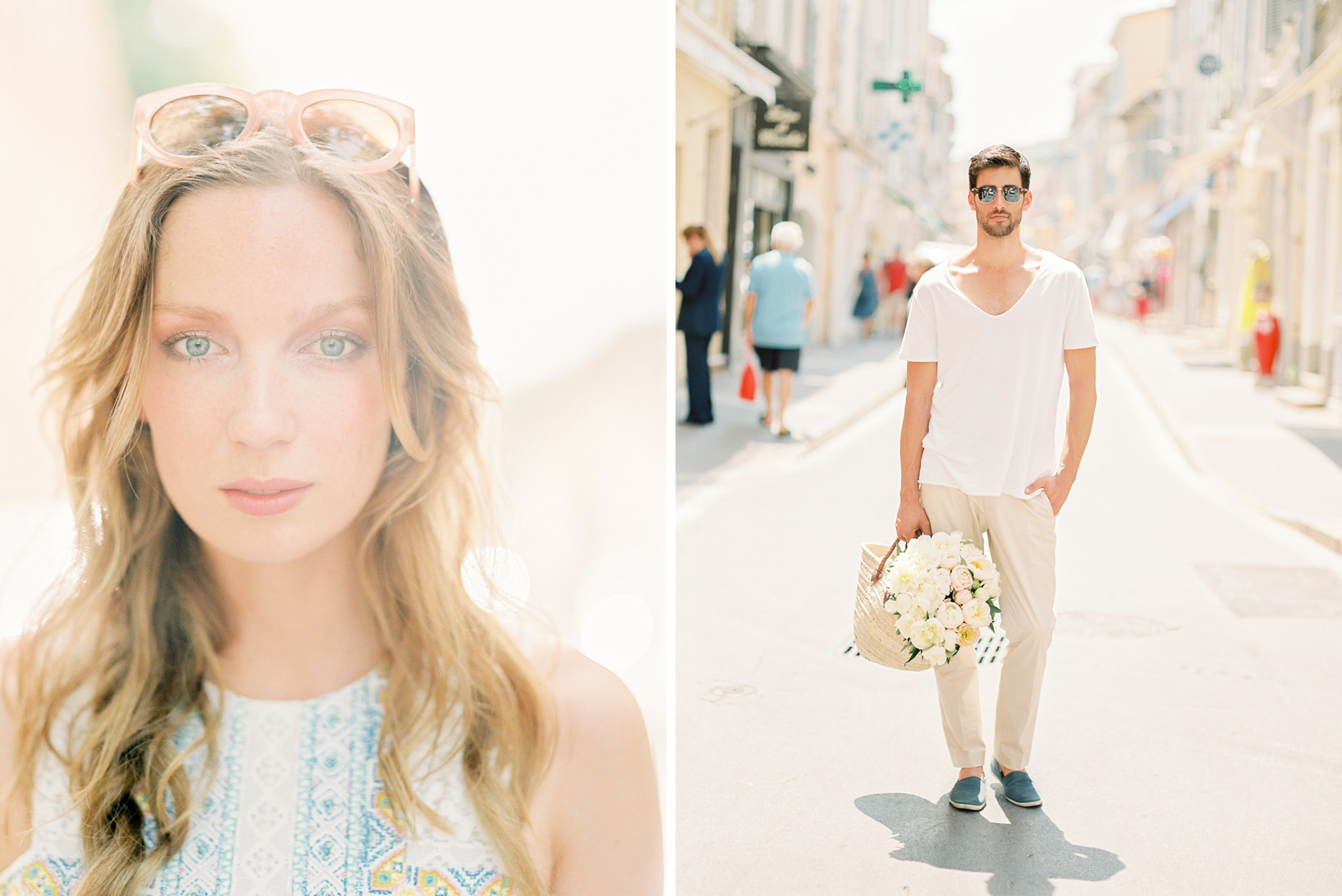 French Riviera Wedding Photographer (9)