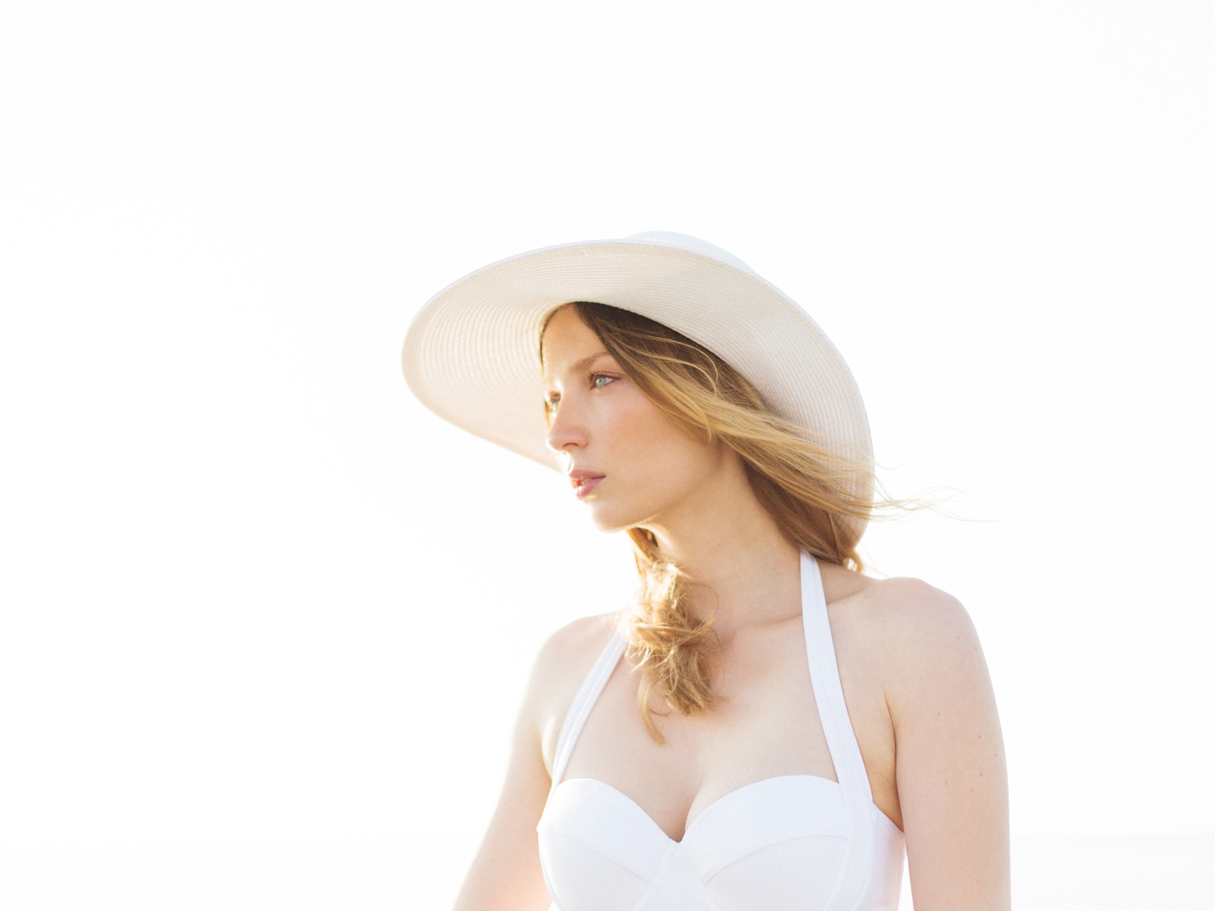 Saint Tropez Honeymoon Photo Session by Ashley Ludaescher Photography (27)