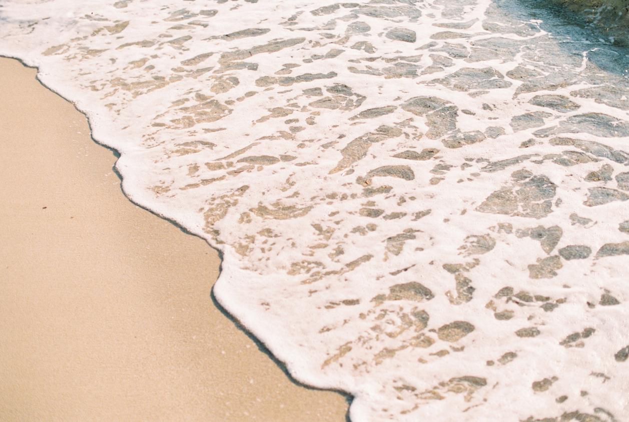 Saint Tropez Honeymoon Photo Session by Ashley Ludaescher Photography (14)