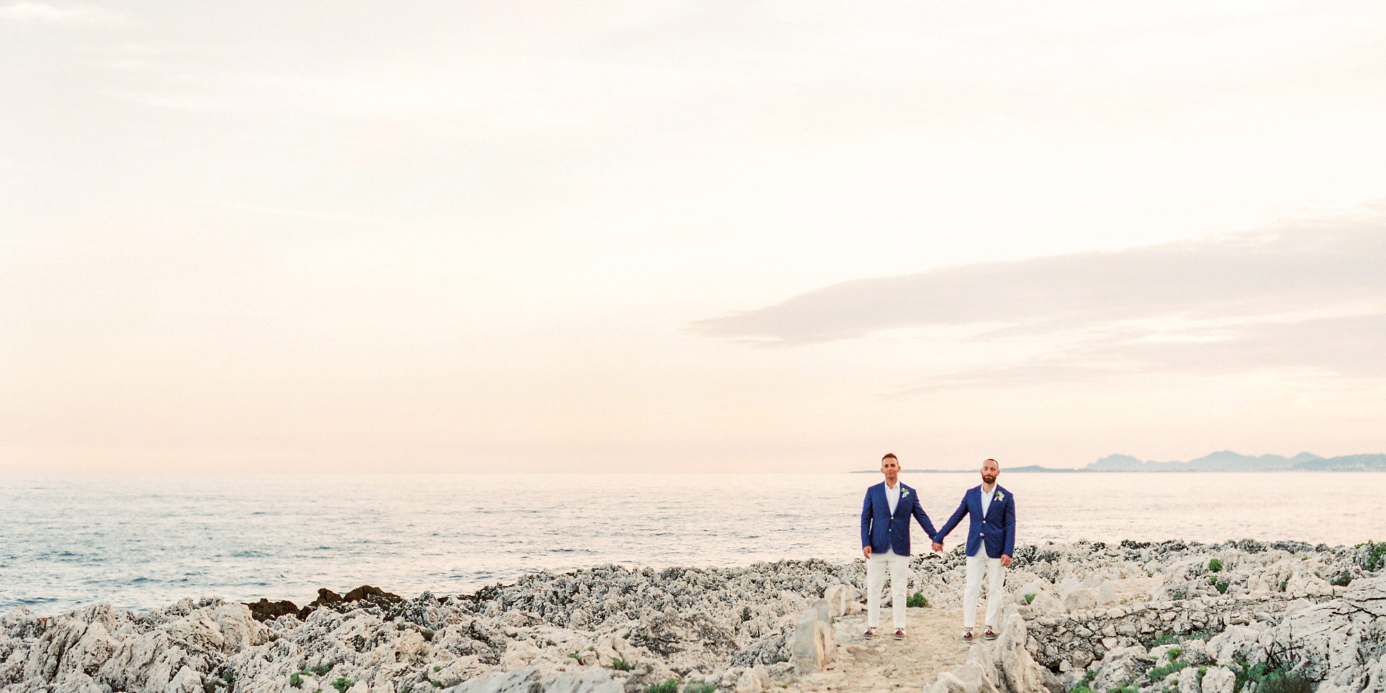 Cap-Ferrat-Wedding-Photographer