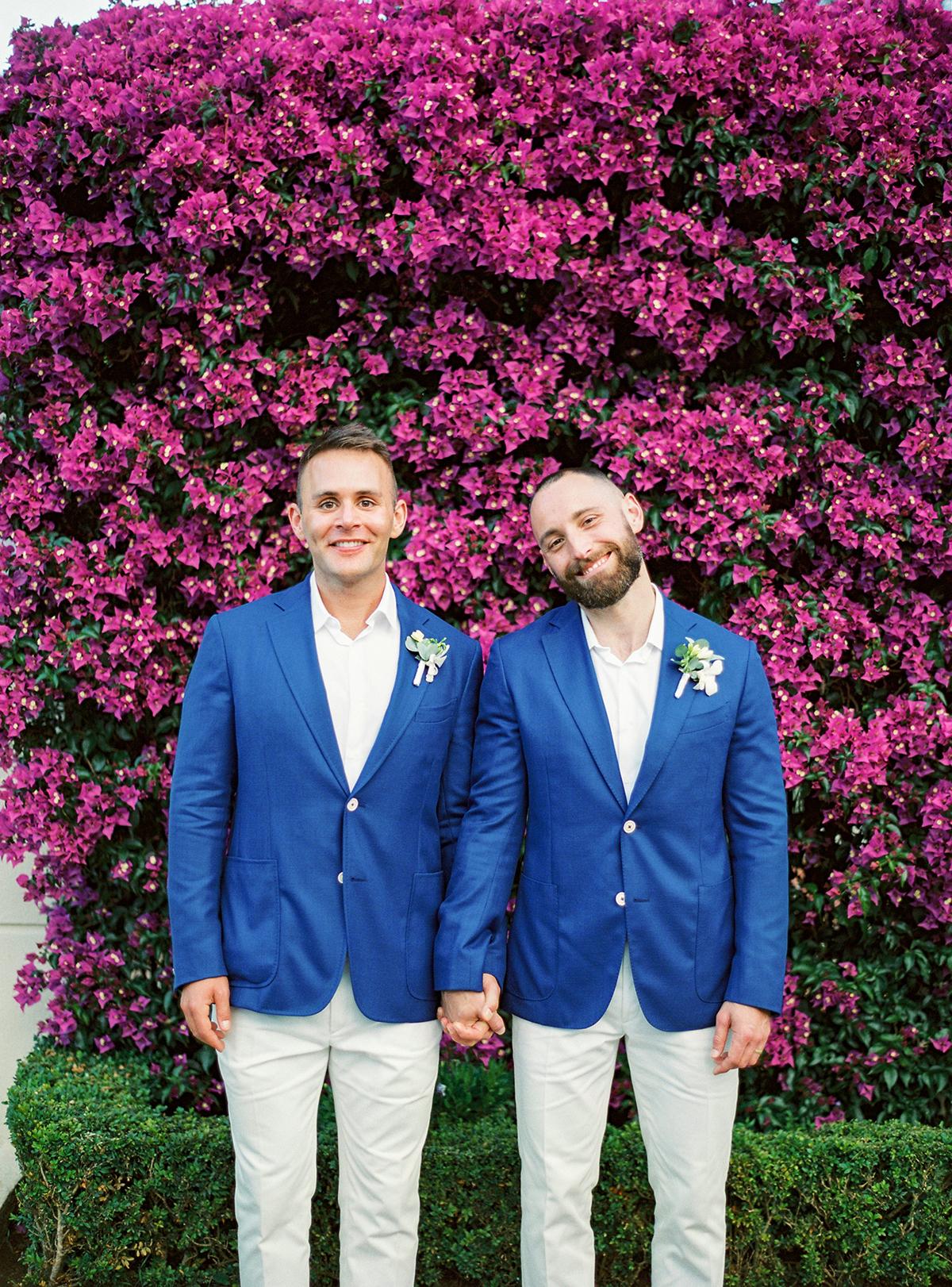 Grand-Hôtel du Cap-Ferrat Wedding Photographer (30)