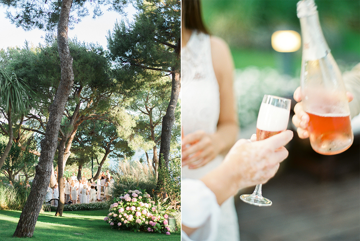 Grand-Hôtel du Cap-Ferrat Wedding Photographer (11)