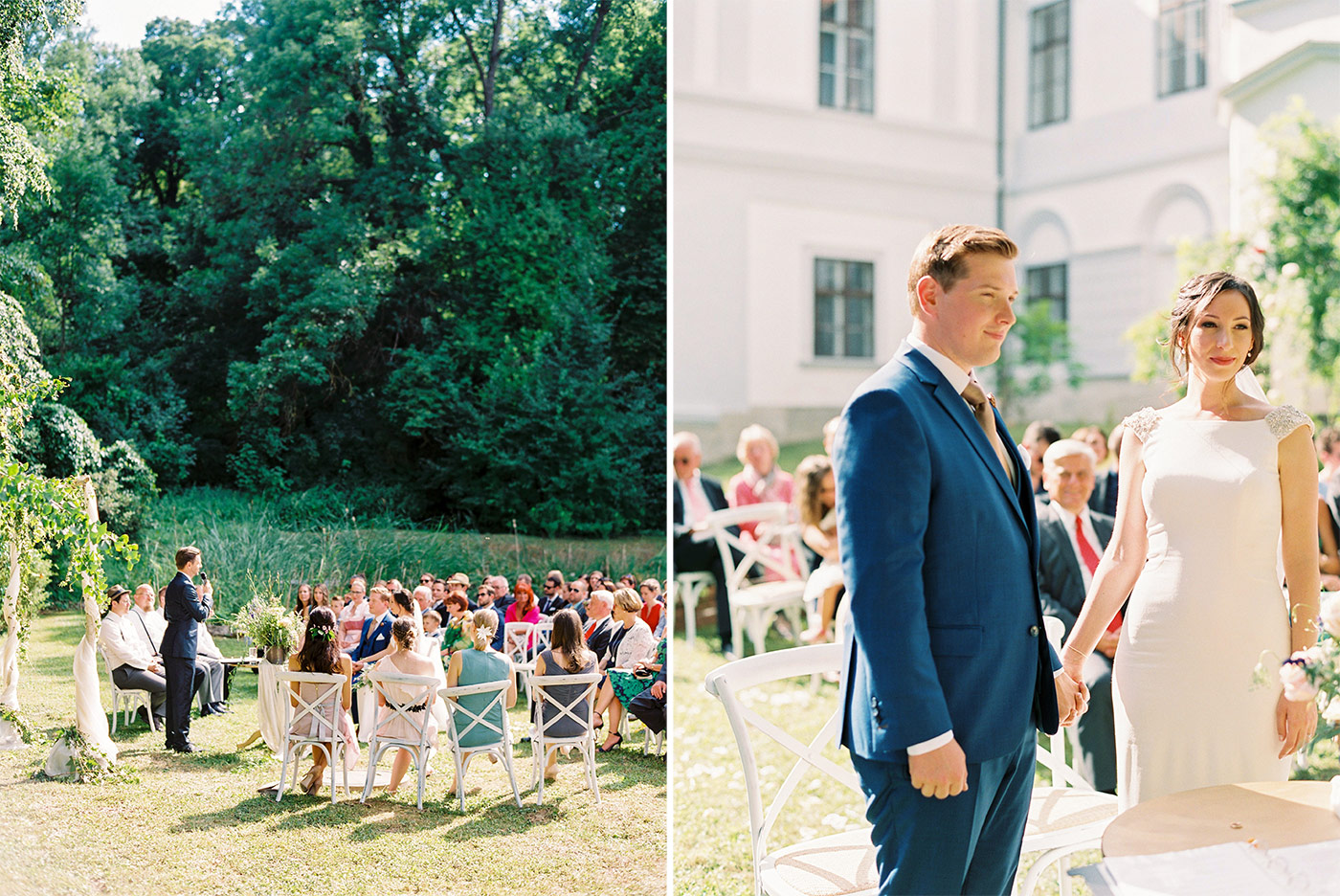 Fine Art Wedding Photographer Austria