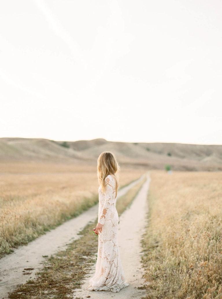 fine-art-film-wedding-photographer-san-luis-obispo