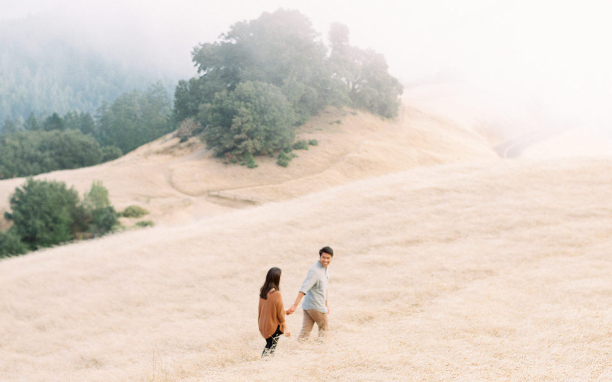 Kristen & Adrian