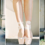 Ballerina-Photo-Ashley-Ludaescher