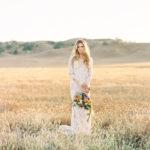 Film Wedding Photographer San Luis Obispo