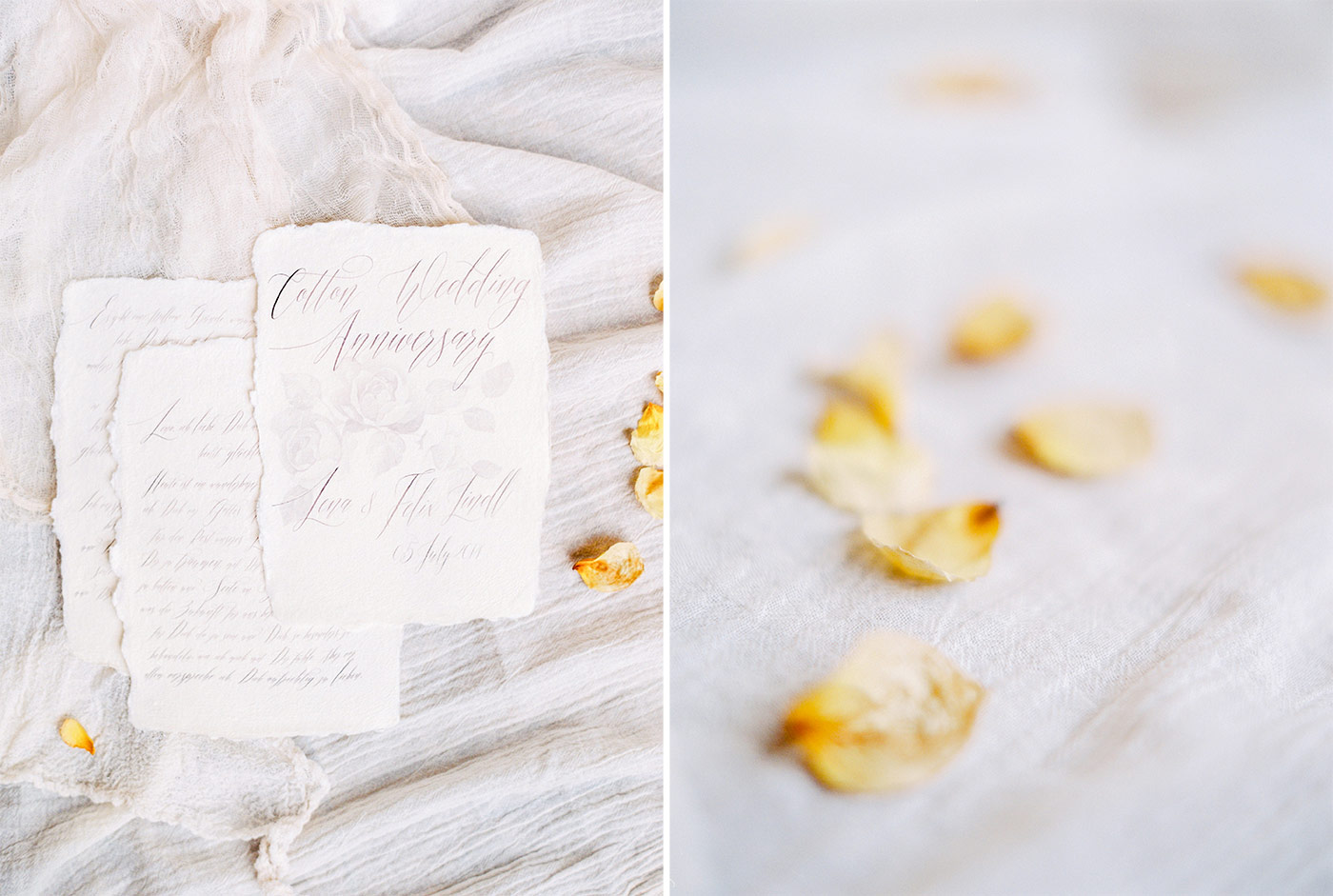 Film Wedding Photographer Europe Ashley Ludaescher Photography