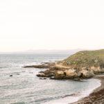 Big Sur Film Photographer