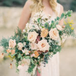Terra Mia Wedding Paso Robles Ashley Ludaescher Photography