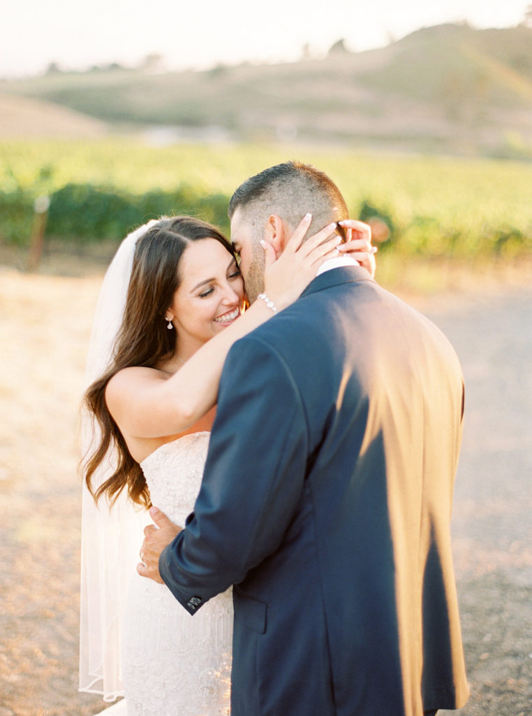 Greengate Ranch Vineyard Mexican Fiesta Wedding Lovelyfest Events Ashley Ludaescher