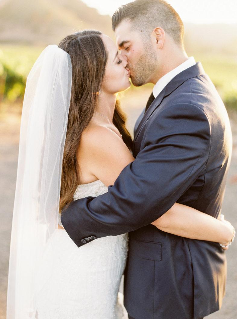 Greengate Ranch Vineyard Mexican Fiesta Wedding Lovelyfest Events Ashley Ludaescher