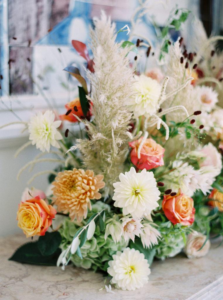 Marbella-Wedding-Photographer-A-Very-Beloved-Wedding-Ashley-Ludaescher-0005
