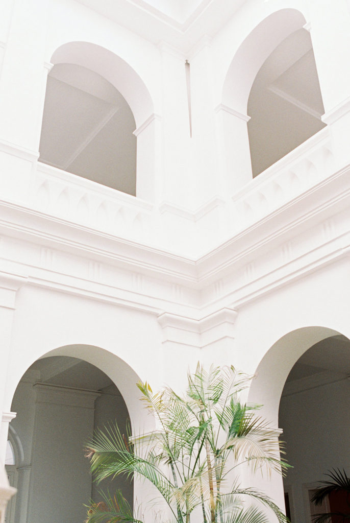 Marbella-Wedding-Photographer-A-Very-Beloved-Wedding-Ashley-Ludaescher-0007