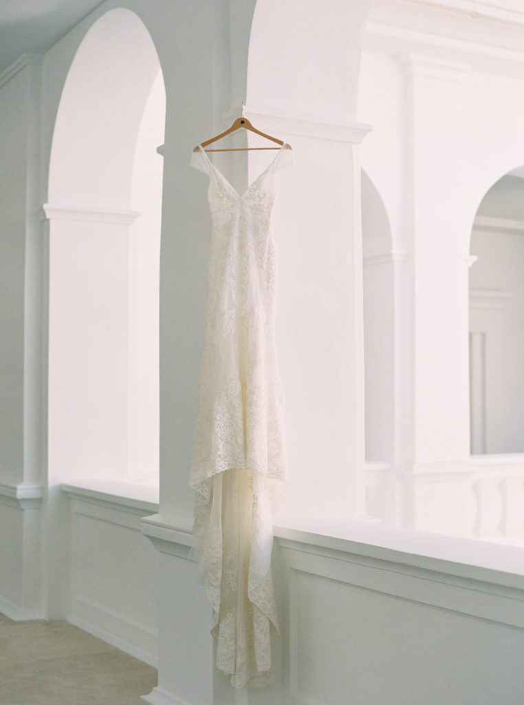 Marbella-Wedding-Photographer-A-Very-Beloved-Wedding-Ashley-Ludaescher-0010